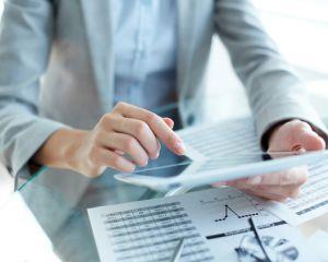 Jurnalistii de afaceri, profesionistii esentiali pentru un mediu business sanatos