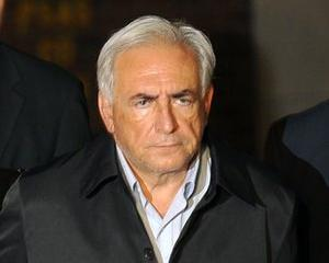 Era de asteptat: DSK il da in judecata pe regizorul Abel Ferrara