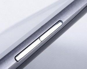 EuroGsm: Piata smartphone-urilor Dual-SIM este in continua crestere