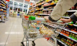 Dublul standard al alimentelor: Amezi uriase pentru firmele care vand produse de calitate diferita