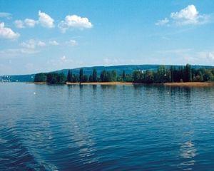 UE investeste 222 milioane de euro pentru conservarea patrimoniului natural si cultural din regiunea Dunarii