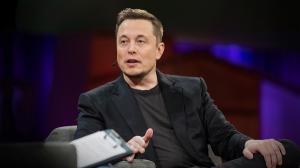 Dupa ce a fost acuzat de frauda, Elon Musk a ajuns la un acord cu autoritatile si va demisiona din functia de presedinte al Tesla