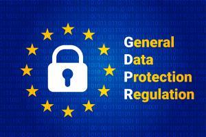 Dupa Vodafone, Primaria Cluj-Napoca este sanctionata pentru nerespectarea normelor GDPR. Care este motivul amenzilor?