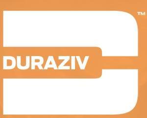 Duraziv: Majoritatea comenzilor de adezivi pentru placari ceramice vizeaza produse din categoria economic
