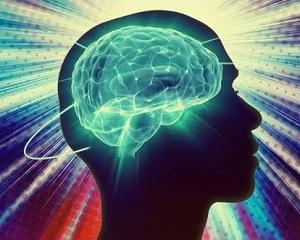 Durerea va putea fi eradicata? Neurosavantii incearca sa modifice circuitele creierului pentru a reusi