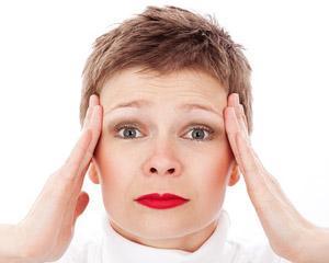 5 moduri naturale pentru combaterea durerilor de cap