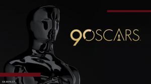 Nominalizarile Premiilor OSCAR 2018