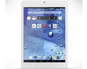 E-Boda isi extinde gama de tablete pe segmentul de 7,85 inci