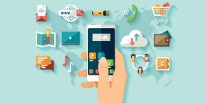 Romanii au prins gustul cumparaturilor online: Piata de e-commence a crescut cu 30% in 2018