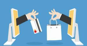 60% dintre platile online se efectueaza de pe dispozitive mobile. Desktop-ul este depasit