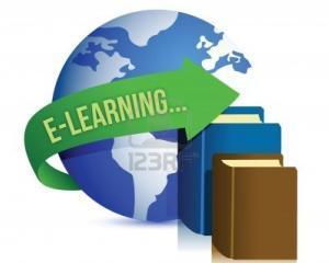 Siveco implementeaza un proiect national de eLearning in Malta
