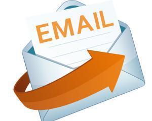 15 greseli enervante pe care le facem, atunci cand utilizam e-mailul