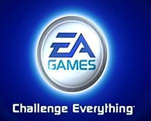EA: Tabletele viitorului vor putea rivaliza cu consolele de jocuri video