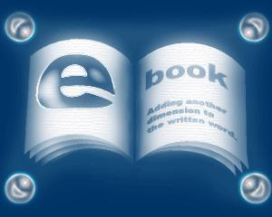 Apple, probleme cu contractele legate de e-book-uri