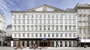 SIF Oltenia a primit cele 140 de milioane de euro de la Erste