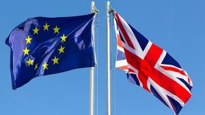 BCE face eforturi pentru ca efectele Brexit sa fie cat mai putin perturbatoare pentru cetateni, angajatori si pietele financiare