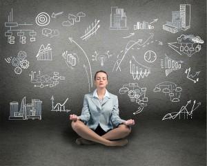 Gaseste echilibrul intre viata personala si cea profesionala
