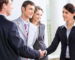 10 sfaturi pentru managerii incepatori