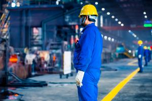 De ce este important ca angajatii sa beneficieze de echipamente de protectie adecvate?