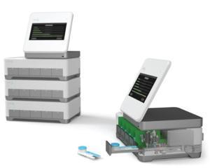 Bill Gates finanteaza dezvoltarea unui echipament medical revolutionar