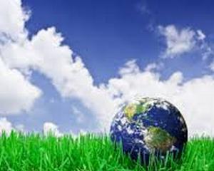 """""""Ecoatitudinea ta conteaza!"""" Un proiect Ecologic 3R"""