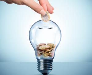 Romanii au consumat cu 8,5% mai multa energie electrica