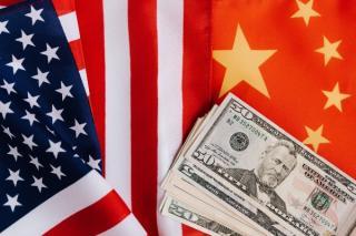 China va surclasa SUA si va deveni cea mai puternica economie a lumii, in 2028