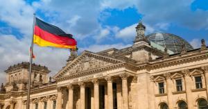 Lider german: Deteriorarea situatiei economice nu ar trebui sa declanseze panica