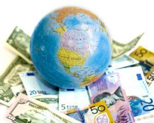 ANALIZA: Economia lumii in ultimul mileniu. De la un Pamant plat la rotunjirea profiturilor