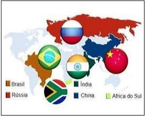 Analizele Manager.ro: Tarile din grupul BRICS vor domina secolul 21