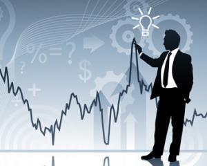 Dezechilibrele financiare ale distribuitorilor romani afecteaza continuitatea afacerilor