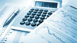 BNR: Inflatia va creste pana la 4,2% pana la finalul anului