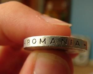 New York Times: Economia Romaniei ar putea sa se indrepte spre o zona periculoasa