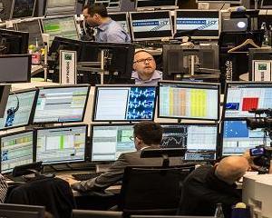 Banca Mondiala: Economia globala se afla intr-un moment de cotitura