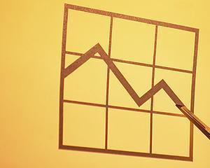 Top 10: Citate despre economie