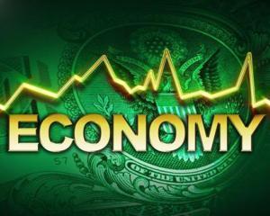 Perspectiva pozitiva pentru economia Romaniei: Rata anuala de crestere a PIB-ului revizuita la 2,9%