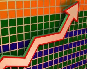 2015, anul in care iesim, cu adevarat, din criza? Ce cred investitorii din economia romaneasca