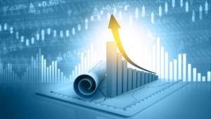 Crestere economica RECORD pentru Romania, pe primul trimestru din 2020