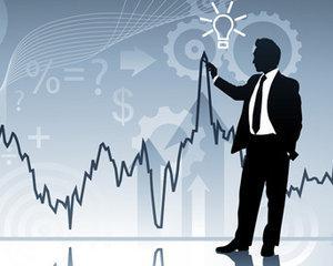 Pot fi depuse proiecte pentru dezvoltarea economiei sociale pana la 20 octombrie