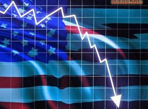 Aproape 70% dintre americani se pregatesc de recesiune. Daca America stranuta, Romania are deja gripa