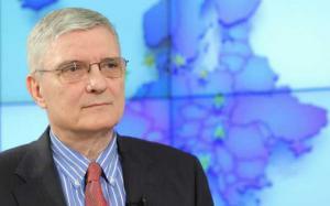 Cati bani pierde Romania prin economia subterana