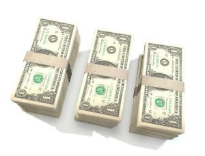 O noua tara s-a asezat la masa bogatilor si devine cea de-a cincea economie a lumii