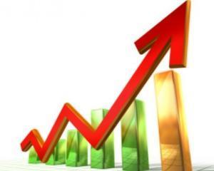 La cat s-ar putea situa cresterea economica a Zonei Euro in 2014 (EY)