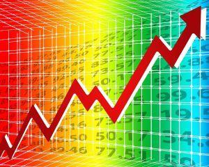 Estimarile managerilor romani privind perspectivele economiei