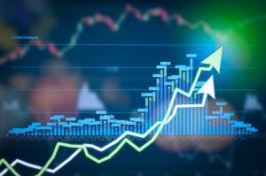 Romania a avut cea mai mare crestere economica din Uniunea Europeana in T2 fata de T1 2018