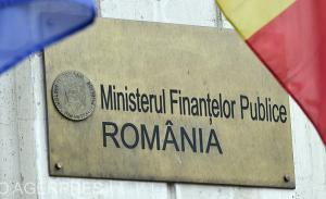"""Evolutia economiei Romaniei - de la marea """"duduiala"""" din 2008 la """"litera V"""" din 2020"""