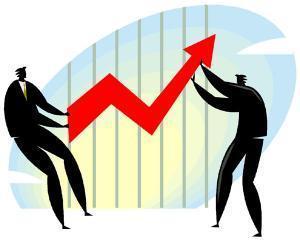 Economist Morgan Stanley: Criza din 1913 s-ar putea repeta pe tot Globul