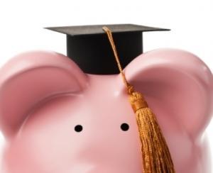 Romania a castigat marele premiu pentru proiecte de educatie financiara