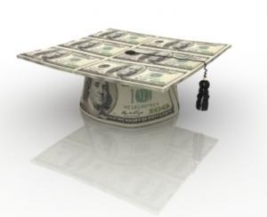 Scumpa lipsa a educatiei financiare