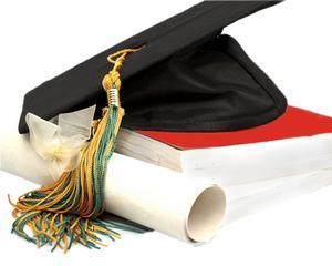 Inflatia de diplome